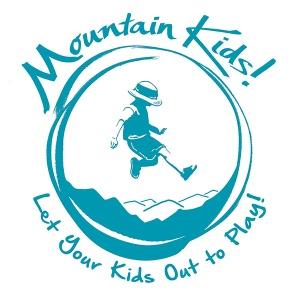 mk-logo-with-sloganletterhead2x2f